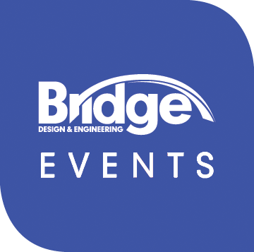 Bridges Events